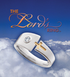 The Lords Ring